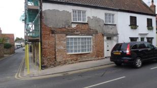 Renovations at 65 Southgate (1) FB (1)