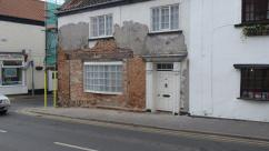 Renovations at 65 Southgate (3) (1)